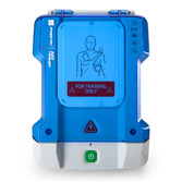 cpr_training_aed